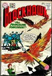 Blackhawk #172
