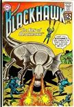 Blackhawk #180