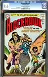 Blackhawk #193