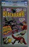 Blackhawk #217