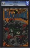 Blackhawk #226