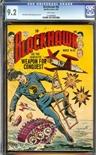 Blackhawk #86