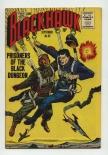 Blackhawk #92