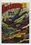 Blackhawk #96