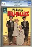 Beverly Hillbillies #7