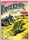 Blackhawk #115