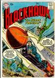 Blackhawk #116