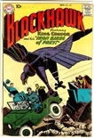 Blackhawk #142