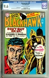 Blackhawk #229