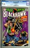 Blackhawk #234