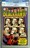 Blackhawk #238