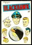 Blackhawk #10