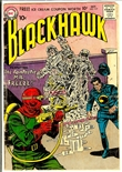 Blackhawk #117