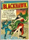 Blackhawk #32