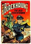 Blackhawk #66