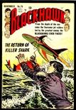Blackhawk #70