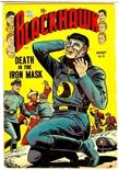 Blackhawk #72