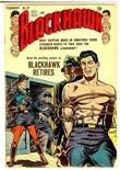 Blackhawk #73