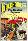 Blackhawk #93