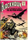 Blackhawk #100