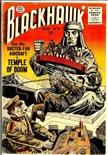 Blackhawk #98