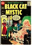 Black Cat #58