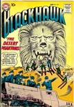 Blackhawk #132