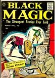 Black Magic #46