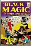 Black Magic #48
