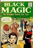 Black Magic #49