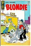 Blondie #167
