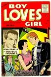 Boy Loves Girl #52