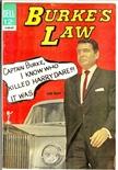 Burke's Law #2