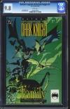 Batman: Legends of the Dark Knight #31