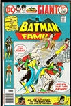 Batman Family #5