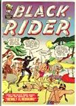 Black Rider #15