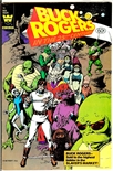Buck Rogers in the 25th Century #16