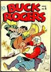 Buck Rogers #6