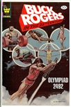 Buck Rogers in the 25th Century #12