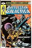 Battlestar Galactica #6