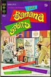 Banana Splits #8