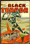 Black Terror #18