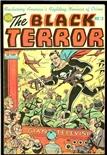 Black Terror #12