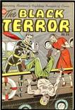 Black Terror #26