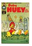 Baby Huey #23
