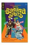 Banana Splits #2