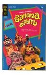 Banana Splits #4