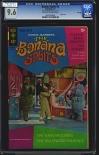 Banana Splits #6