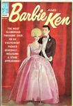 Barbie & Ken #5