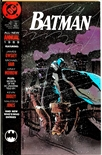 Batman Annual #13